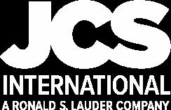 JCSI International